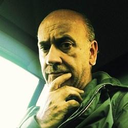 Domenico Impedovo
