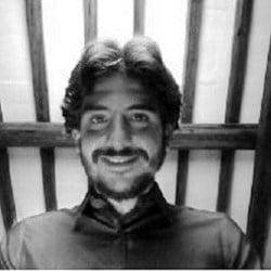 Giovanni Diprizio