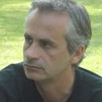 Giuseppe Cipolla