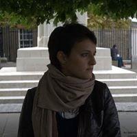 Mariangela Carpineto