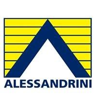 Ettore Alessandrini