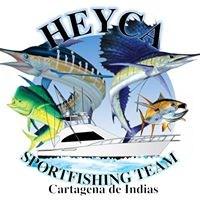Heyca Cartagena