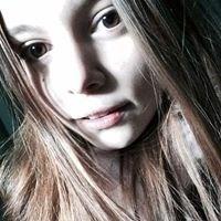 Анастасия Капская