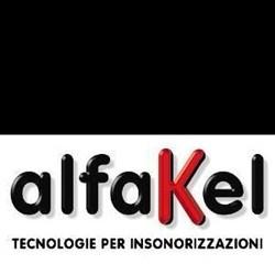 Alfakel s.r.l.