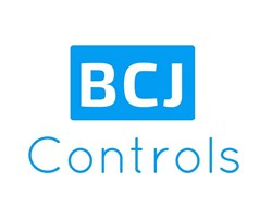 BCJ  Controls