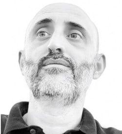 Filippo Saponaro