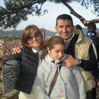 Alessandra Chiuselli