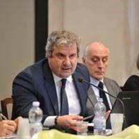Massimo Antonelli