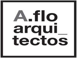A.flo  Arquitectos