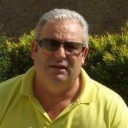 Carlo Antonini