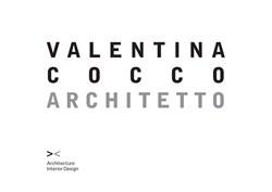 Valentina Cocco