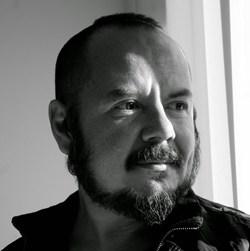 Héctor Belloc