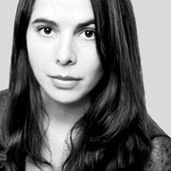 Lina Obregon