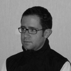Alberto Colonello