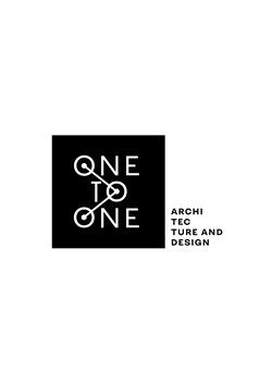 One to One  Architecture&Design
