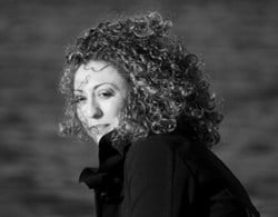 Elvira Renella