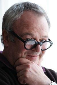 Richard Abulius