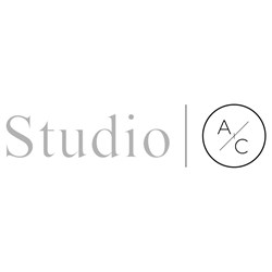 StudioAC | Studio for Architecture & Collaboration