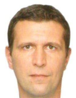 Vladimir Angelkov