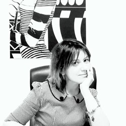 Angela Langone