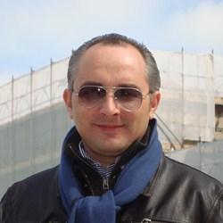 Massimo Collodoro