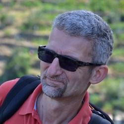 Diego Giachello