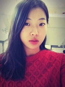 Min-A Hong