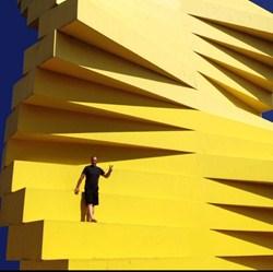 Alan Durnwirth | Architectural Photographer