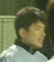 Fumitoshi Nakano