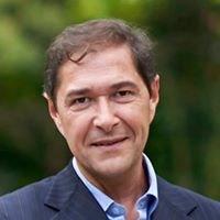 Naguib Azem