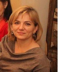 Maria Akchurina