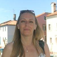 Teresa Zaccaria