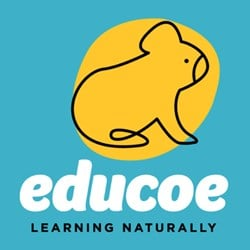 Educoe Pty Ltd