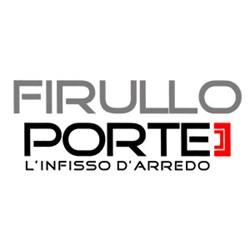 Giampippo Firullo