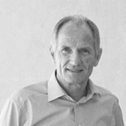 Andreas Haug