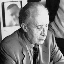 Ludovico Barbiano