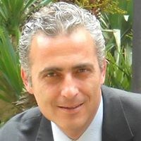 Fabio Spadavecchia