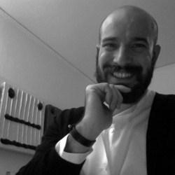 Gabriele Tessari