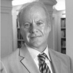 Gary L. Brewer