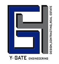 Y-gate Engineering