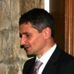 Antonio Susca