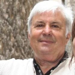 Alberto Peñín Ibáñez