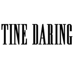 Tine Daring