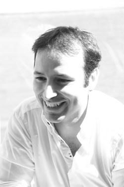 Paolo Vinciguerra