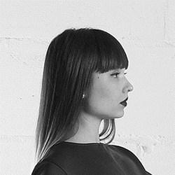 Maria Krasiuk