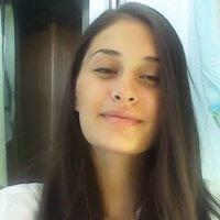 Anni Varta