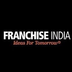 Franchise India  Complaints : Fake Allegations