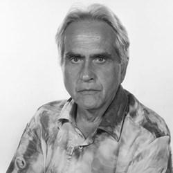 Danilo Susi