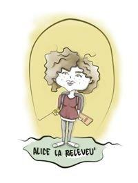 Alice Voicu