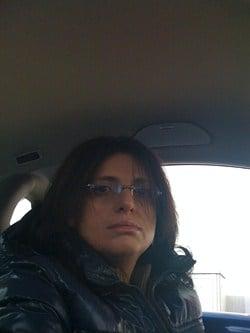LUCIA SORACE